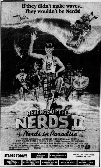 Minnesota Movie Ads 14