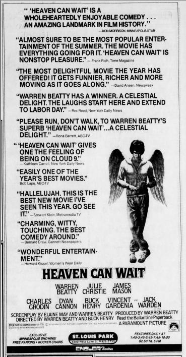 Minnesota Movie Ads 20