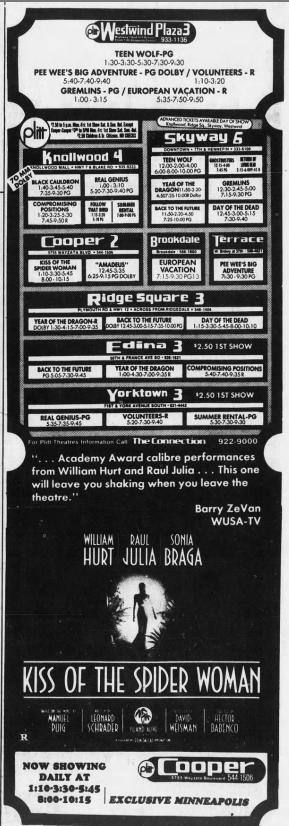 Minnesota Movie Ads 9