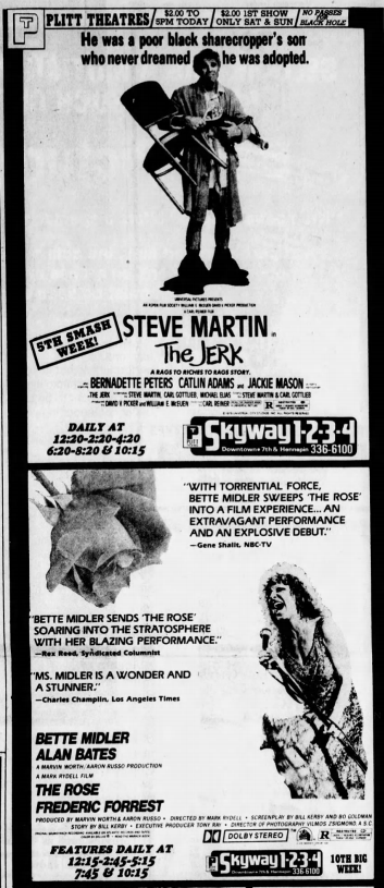 Minnesota Movie Ads 15