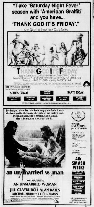 Minnesota Movie Ads 23