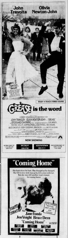 Minnesota Movie Ads 24