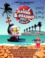 Plagues_and_pleasures_on_the_salton