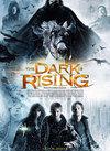 Darkrisingposter1_4