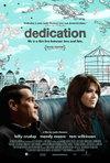 Dedication_3