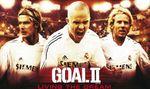 Goal2uk_3