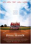 Finasl_season