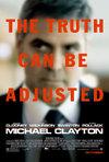Michael_clayton