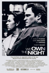 We_own_the_night