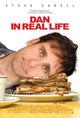 Dan_in_real_life