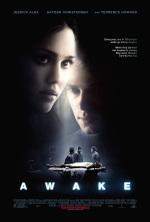 Awake_3