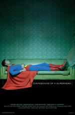 Confession_superhero