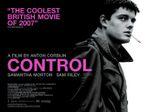 Control_2