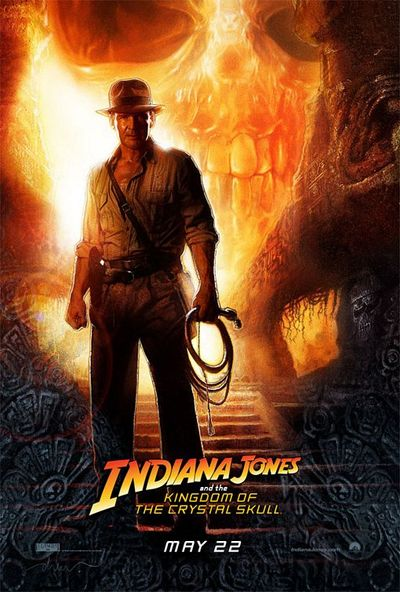 Indy_jones_4_teaser_poster