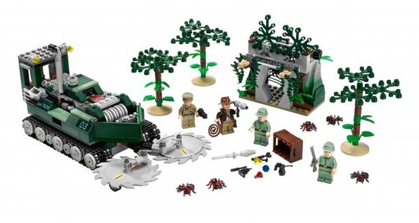 Indy_4_lego_jungle_cutter_2