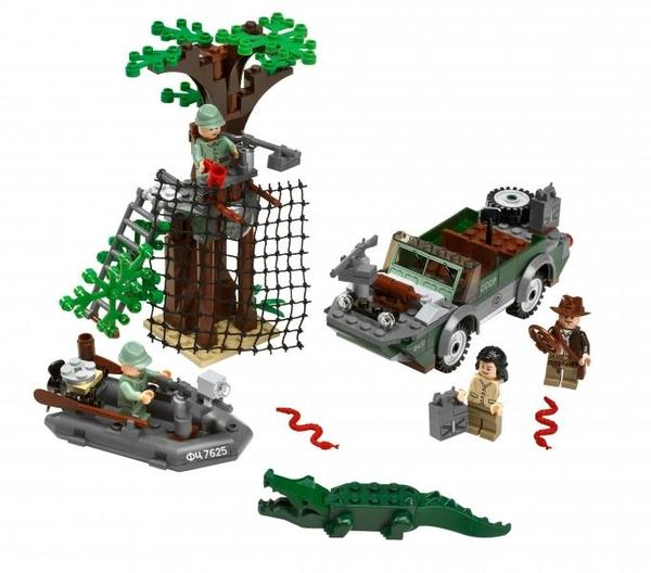Indy_4_lego_river_chase_2