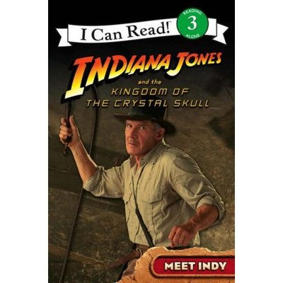 Indy_book_3