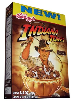 Indy_cereal