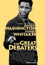 Great_debaters