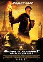National_treasure_2