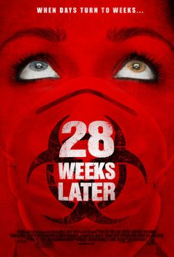 28_weeks_later_2