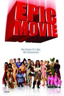 Epic_movie_2