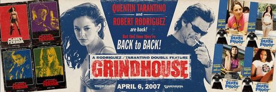Grindhouse_style_b_4