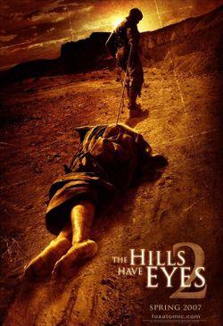 Hills_have_eyes_2_2