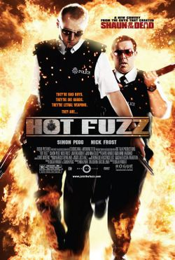 Hot_fuzz_2