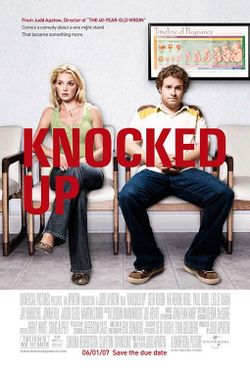 Knocked_up_style_b_3