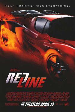 Redline_2