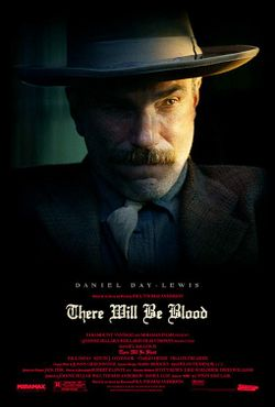 There_will_be_blood_3
