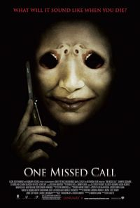 One_missed_call_2