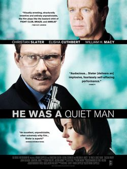 He_as_a_quiet_man