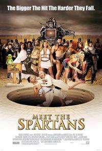 Meet_the_spartans
