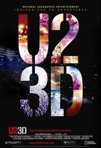 U2_3d_2