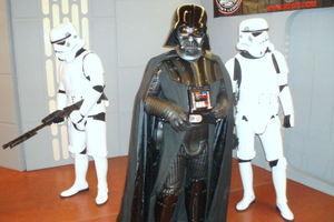 Vader_2