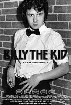Billy_the_kid_2