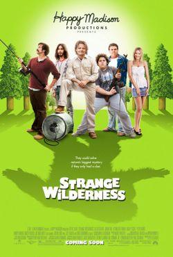 Strange_wilderness