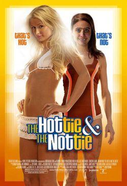 Hottie_and_the_nottie