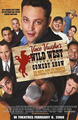 Wild_west_comedy_show