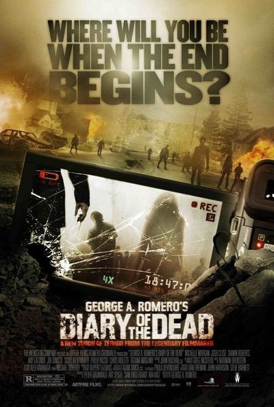 Diary_of_the_dead