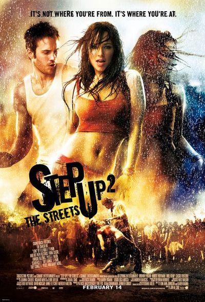 Step_up_2