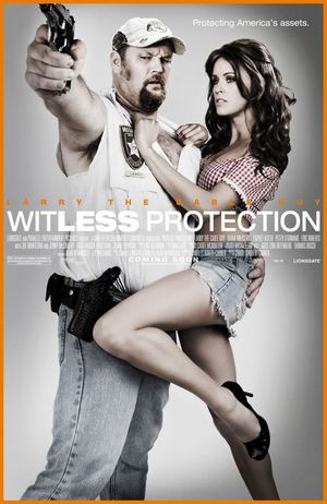 Witless_protection